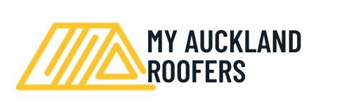 My Roofers Auckland